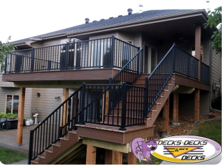 Decks Decks More Decks Omaha 3