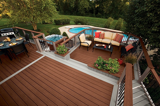 PA-deck-with-pool