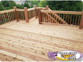 Cedar-Wood-Deck-Omaha