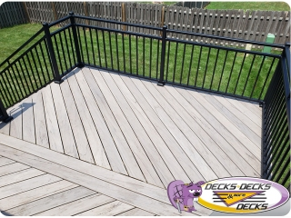 Decking-designs-and-patterns-Omaha