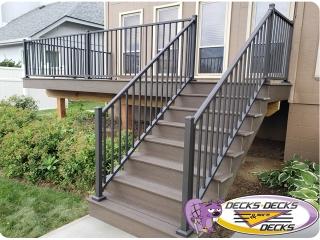 Deckorators-decking-and-railing-Omaha