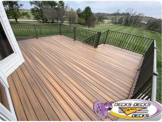 elite builders omaha decks