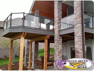 Glass Decks Decks more decks omaha nebraska2