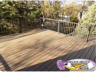deck builder omaha papillion