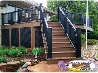 deck omaha pros builders custom