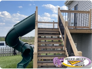 Deck-Slide-Omaha