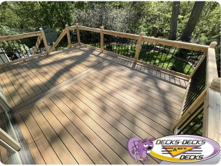 Omaha-Deck-Projects
