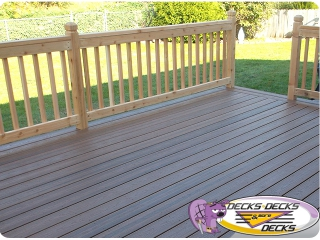 contractor home improvement decks omaha