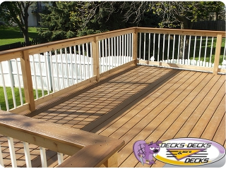 contractor home improvement decks omaha2