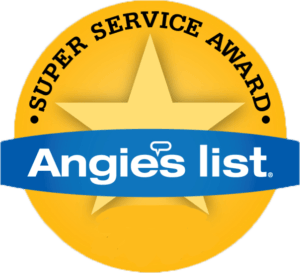 angies list deck builder